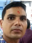 Kanxo, 25  , Kathmandu