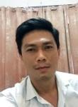 chai, 36  , Pak Chong