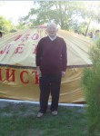 vladimir, 61  , Elista