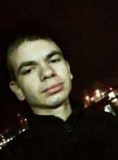 Pasha , 19, Ukraine, Odessa