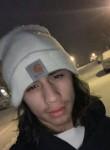 ivan longoria, 21  , Delaware