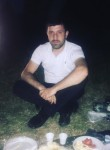 Tigran, 30  , Goris