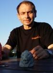 nedko nikolaev, 57  , Stockholm