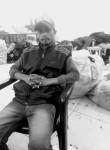 Vinod, 70  , Ludhiana