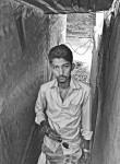 Siddhart, 25  , Pune