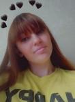 Terezka, 19  , Pardubice