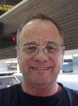 Yuriy , 53  , Korschenbroich