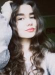 MariaMi, 22  , Moscow