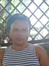 Sergey, 51, Ukraine, Dnipr