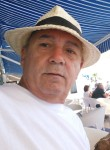 Agusti, 65  , Corbera de Llobregat