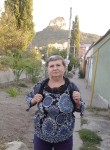 galya, 62  , Tuapse