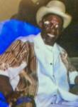 Wesley, 75  , Bakersfield