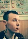 Evgeniy, 31  , Veshenskaya