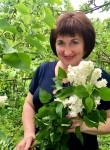 Svetlana , 50, Saint Petersburg