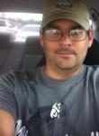 Jason, 40  , Jonesboro
