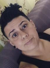 kimbusuperman, 31, Turkey, Bodrum