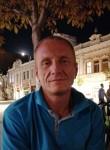 Maks, 43  , Saratov