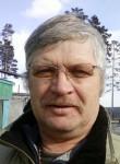Nikolay, 63  , Kaliningrad