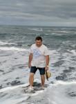 Alex, 51  , Nagold