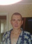 Nik, 44  , Kasimov
