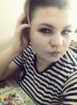innessa, 20, Obninsk