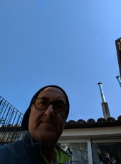 Lamberto, 52, Italy, Teramo