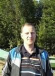 Aleksey, 48  , Omsk