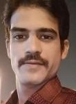 Ali , 36  , Hyderabad