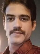 Ali , 35, India, Hyderabad