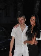 Aleksey, 37, Russia, Saint Petersburg