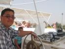 ildar, 44 - Just Me Photography 3