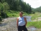 ildar, 44 - Just Me Photography 2