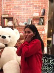 Nurzat , 20  , Bishkek