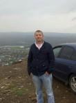 Aleksandr, 38, Abakan