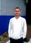 Sergey, 41  , Belogorsk (Amur)