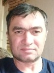 Игорь  - Ульяновск