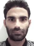Amir, 25  , Bandar-e Ganaveh
