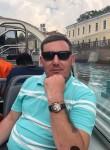 Алексей - Ставрополь