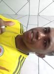 Diogo, 26, Tijucas