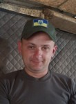 Анатолій, 32, Chernihiv