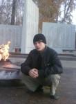 Vitaliy, 34  , Talitsa