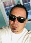 Oscar, 37  , San Rafael