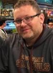 Andrew Baker, 48  , Saint Louis