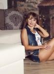 Alyena, 37, Luhansk