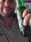 Bolshoy chlen, 37, Moscow