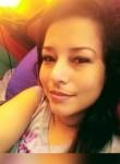 Ivette Ameglio, 43  , Panama