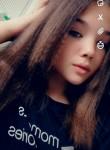 Anastasiya, 18  , Dalnegorsk
