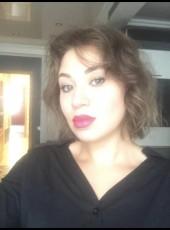 Kate, 29, Russia, Saransk