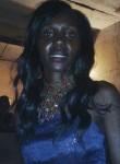 Betty, 40  , Kampala