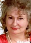 Regina, 57  , Barnaul
